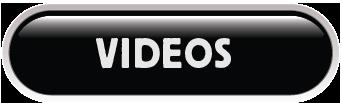 Circle-e videos button