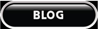 Circle-e blog button
